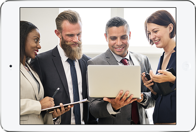 Human Resources Training Canada