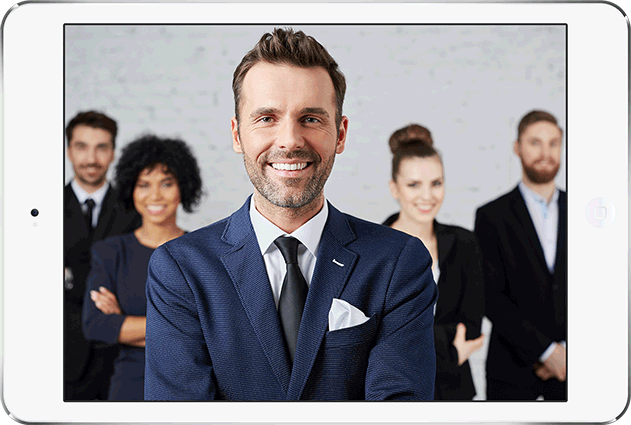 Online Leadership Courses Canada